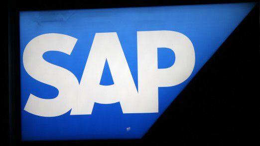 SAP geht auf die Wünsche der Mitarbeiter nach Teilzeit ein.
