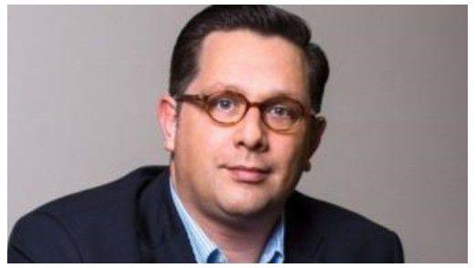 Matthias Frühauf ist Regional Presales Manager CEMEA bei Veeam Software.