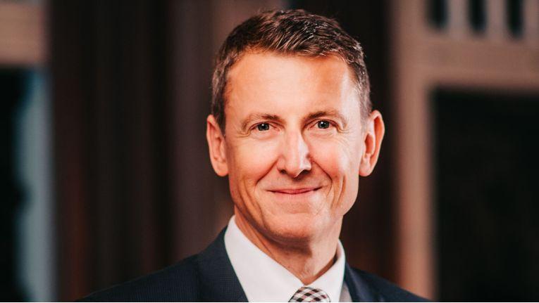 Uwe Neumeier, designierter Chief Digital Officer (CDO) der Hellmann Worldwide Logistics, ist den ITK-Profis hierzulande vor allem aus seiner Zeit als Deutschland-Chef bei Actebis bekannt.