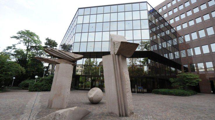 Die Schweizer Baloise Group setzt ihre neue IT-Strategie um.