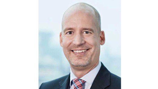 """Stephan Jansen - M&A-Experte, Beyond the Deal: """"Das Gefühl 'Da bewegt sich nichts' führt dazu, dass die Energie der Beteiligten schnell erlahmt."""""""