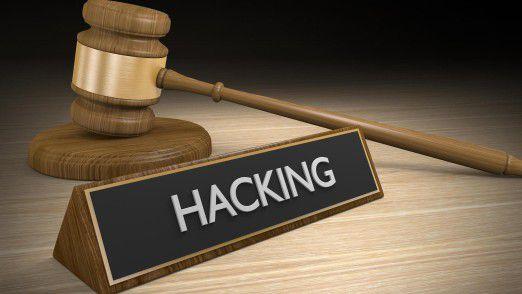 Staat und Unternehmen müssen auch in der Prävention zusammenarbeiten, um Cyber-Angriffe erfolgreich zu vermeiden.