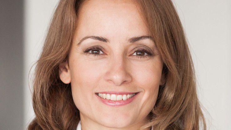 Christine Grabmair hat Hella verlassen.