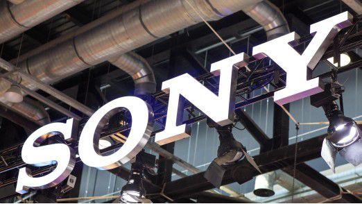 Nach einer harten Sanierung kann sich Sony über immer höhere Gewinne freuen.