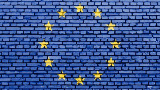 Was hält Europa zusammen?