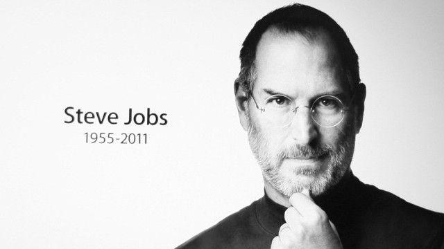 Coach über den ehemaligen Apple-Chef: Was CIOs von Steve Jobs lernen können