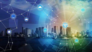 FAQ zum Internet of Things: Was ist was im Internet der Dinge? - Foto: chombosan - shutterstock.com