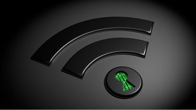 Für ein sicheres Surfen empfehlen Experten Browser-Erweiterungen wie HTTPS Everywhere.