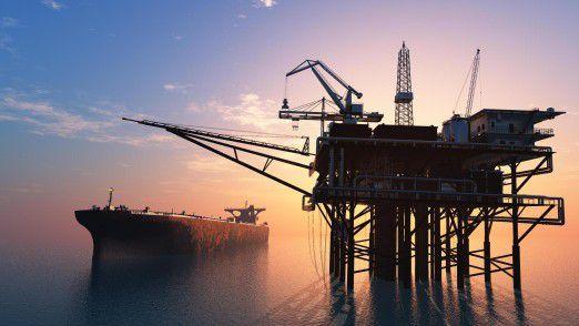 Der Energieriese BP will seine IT zurückholen.
