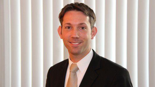 Daniel Herpertz