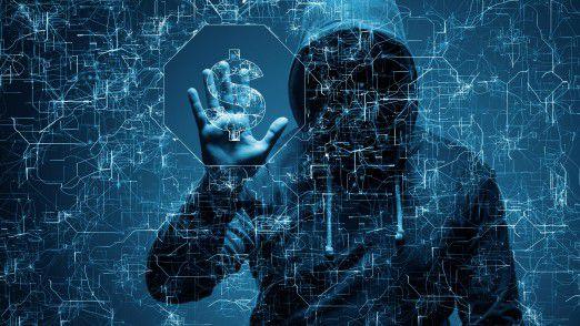 Ist Ihr Unternehmen in der Lage im Ernstfall Hacker abzuwehren?