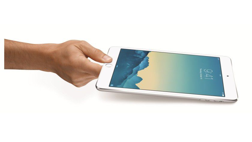 Apple iPad Mini 3: Große Modellauswahl, klasse Design, viele Apps