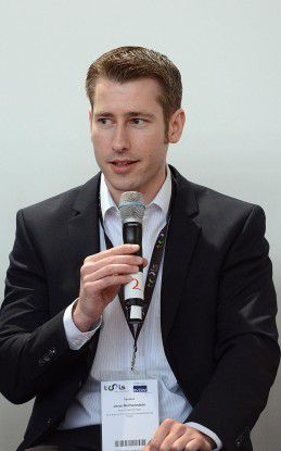 Jens Rothenstein,
