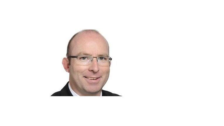 Oliver Kaiser, Director Broadline & SMB bei Tech Data Deutschland, sieht im Preis-Leistungsverhältnis einen Anreiz für den Fachhandel.