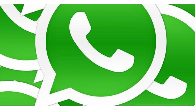 Dank DSGVO nichts für Kinder: WhatsApp.