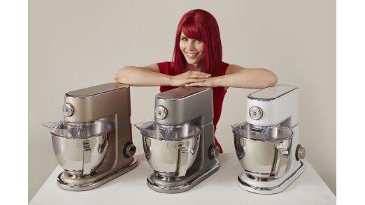WMF - bekannt unter anderem für seine Küchenmaschinen - will mehr Effizienz in seine Einkaufsprozesse bringen.