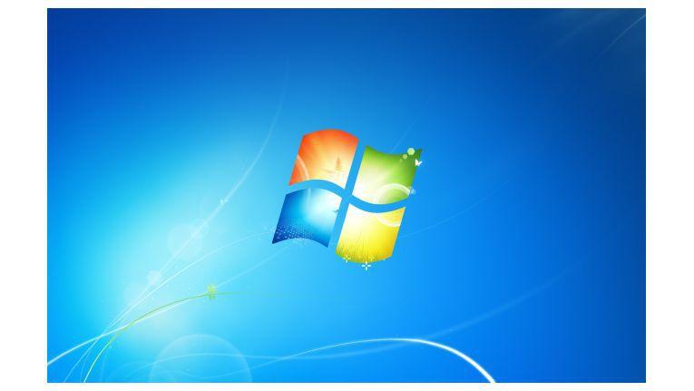 In Sachen Windows steht der nächste Wechsel an.