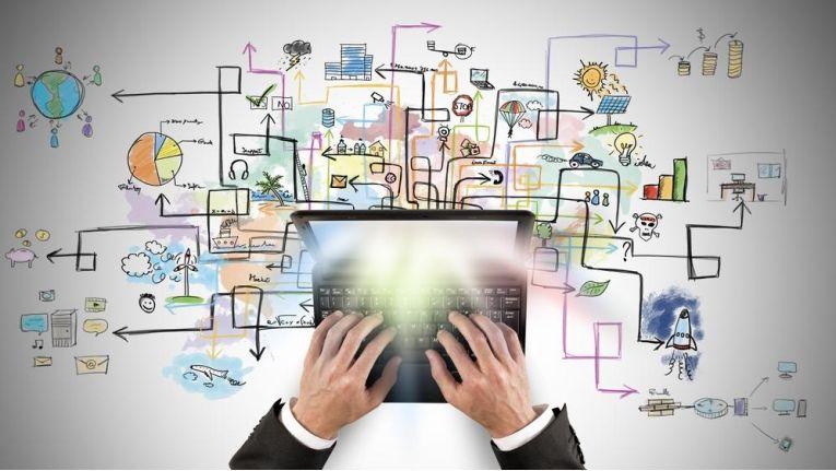 B2B E-Commerce-Plattformen müssen über andere Möglichkeiten verfügen, als es im B2C der Fall ist.