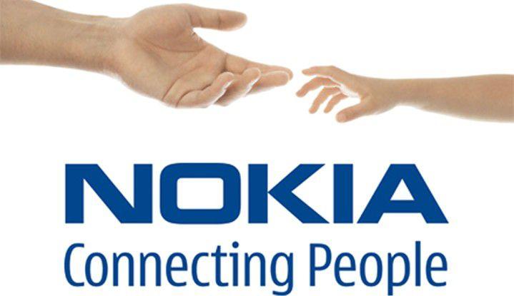 Zumindest die Marke Nokia wird bald wieder auf Smartphones zu finden sein.