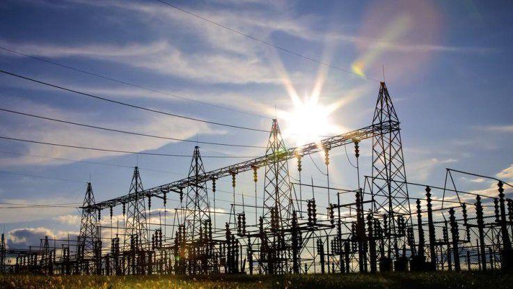 Energieversorger beziehungsweise Netzbetreiber müssen ihre Informations- und Kommunikationssysteme gegen Bedrohungen schützen - so will es der neue IT-Sicherheitskatalog.
