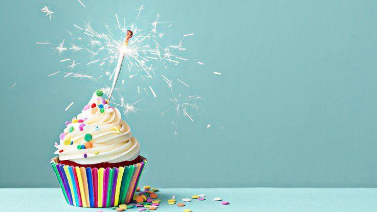 Wenn 13-Jährige Geburtstag feiern, strapaziert das nicht selten die Nerven der Eltern.
