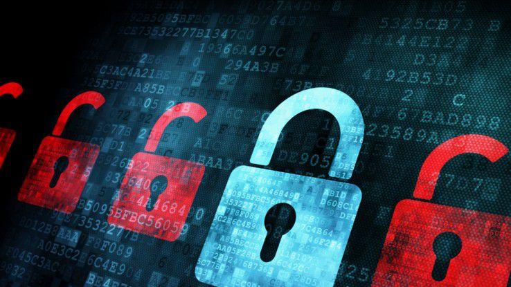 Ein zweites Update für Nexus-Geräte soll nun eine Sicherheitslücke schließen, die eigentlich bereits das März-Update stopfen sollte.
