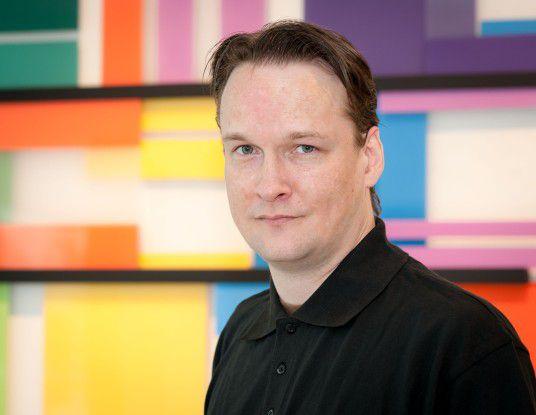 """""""Viele IoT-Anbieter haben wenig Erfahrung mit Security und unterschätzen die vielen IT-Probleme, die sie sich mit IoT-Geräten ins Haus holen."""" Dirk Kollberg, Kaspersky"""