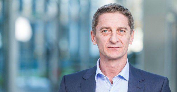 Oracles Deutschand-Chef Frank Obermeier hat gegen eine weitere Bitkom-Mitgliedschaft entschieden.