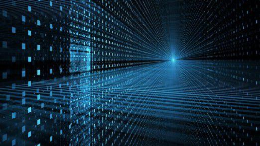 Das Ziel, die digitale Transformation im Unternehmen erfolgreich umgesetzt zu haben, liegt für viele IT-Abteilungen noch in weiter Ferne.