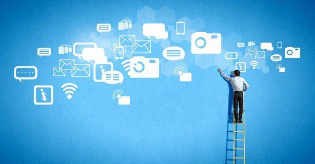 Am Anfang jeder Multi-Cloud-Lösung sollte eine gründliche Analyse der eigenen IT-Infrastrutkur stehen.