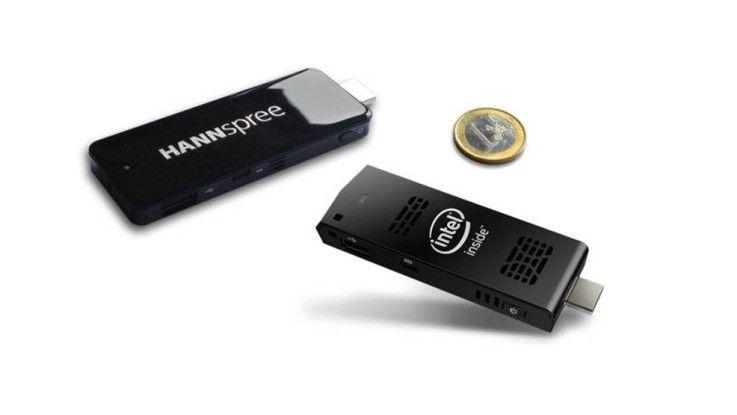 Die Hardware-Kombination aus leistungsschwachem Atom-Prozessor, äußerst knappem Hauptspeicher, kleiner Festplatte, 32-Bit-Beschränkung, USB 2.0 und fehlendem Netzwerkanschluss reichen für viele Alltagsaufgaben einfach nicht aus.