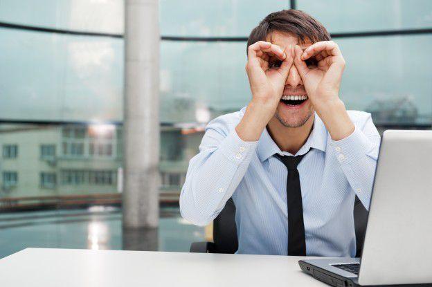 Unternehmen halten in vielen Bereichen Ausschau nach geeigneten Kandidaten für Jobs in der IT.
