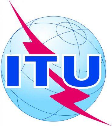 Die internationale Fernmeldeunion (ITU) beschäftigt sich weltweit mit den technischen Aspekten der Telekommunikation.