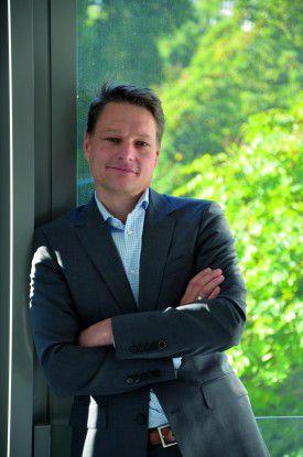 Jan Thielscher, Gründer und Geschäftsführer von Ascamso, beschreibt den Markt für Cloud-Services als undurchschaubar.