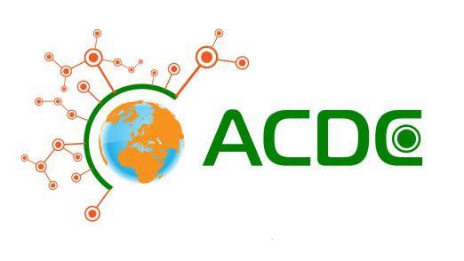 In dem EU-Projekt ACDC (Advanced Cyber Defence Centre) zur Erkennung und Abwehr von Botnetzen wurden auch umfangreiche Datenschutz-Analysen angestellt, um die Rechtsgrundlage für den Austausch sicherheitsrelevanter Daten sicherzustellen.