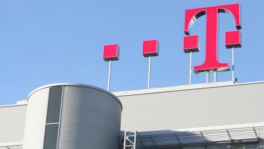 Die Telekom könnte im Nahbereich um die Hauptverteiler in eine Monopolstellung kommen.