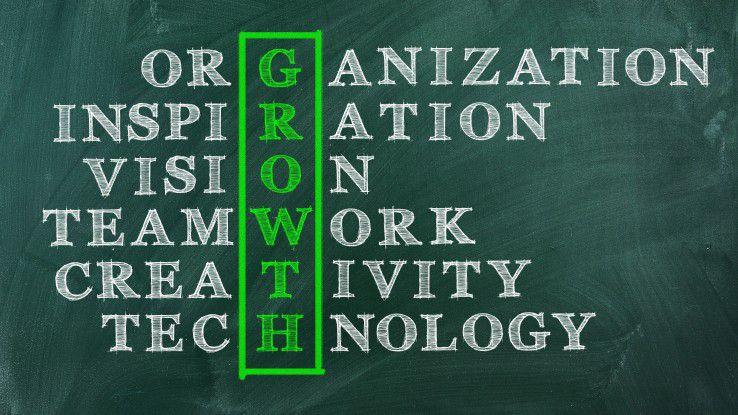 Kommunikation und Kollaboration fördern, eine Mannschaft aufbauen, gemeinsame Ziele für interdisziplinäre Teams definieren und kommunizieren ist ein nicht zu unterschätzender Erfolgsfaktor.