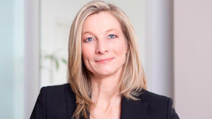 Katja Loose, Management- und Karriereberaterin, empfiehlt im Umgang mit der Generation Y vermehrt auf Feedbackgespräche zu setzen.