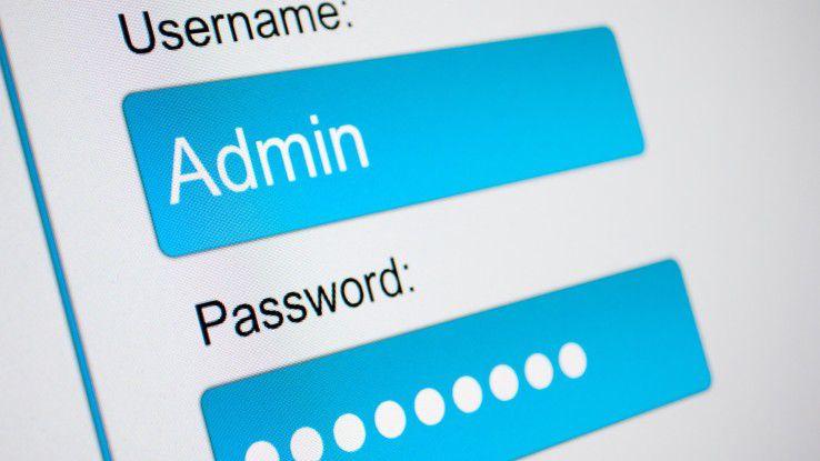 Schädliche Add-Ons sind für jeden Browserim Umlauf, weshalb mit Passwörtern etc. besonders sorgfältig umgegangen werde sollte.
