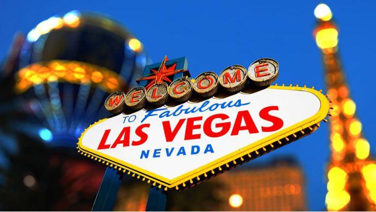 Die CES 2017 in Las Vegas steht in den Startlöchern.