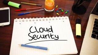 Cloud Access Security Broker (CASB): Check-Points zwischen Nutzer und Cloud - Foto: Mathias Rosenthal - shutterstock.com