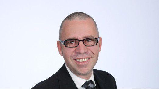 Der Kunde bleibt verantwortlich für die Daten. Daher ist er verpflichtet zu prüfen, dass der Cloud-Provider die geforderten Sicherheitsvorkehrungen trifft, mahnt Arno van Züren, Compliance-Experte bei Trend Micro.