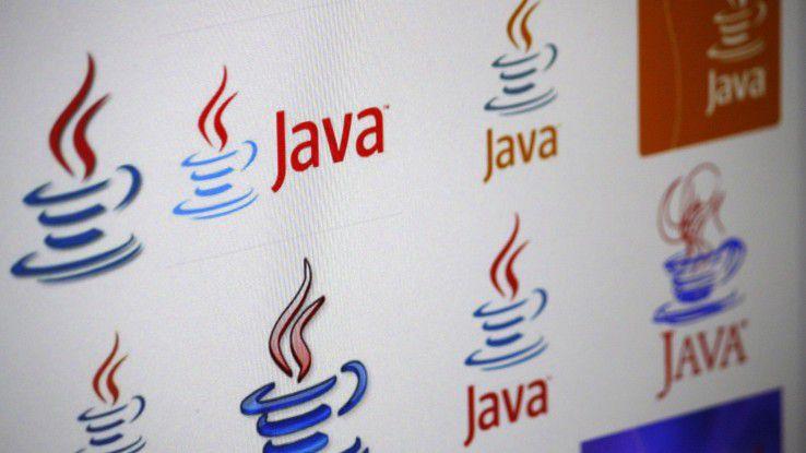 Oracle will die Java-Plugins in die Rente schicken.