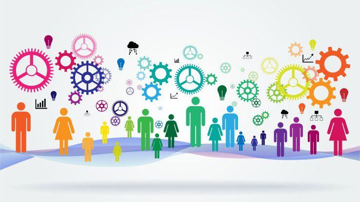 BI-Trend Social Innovation