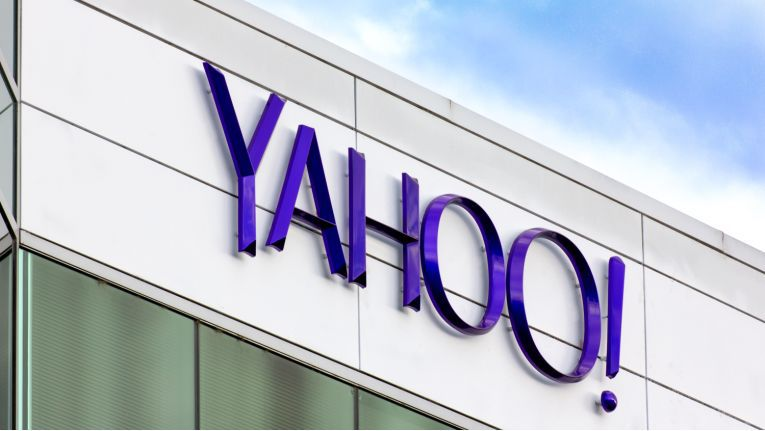 Gemessen an der Zahl betroffener Nutzerkonten bei Yahoo ist es der bislang größte bekanntgewordene Datenklau überhaupt.
