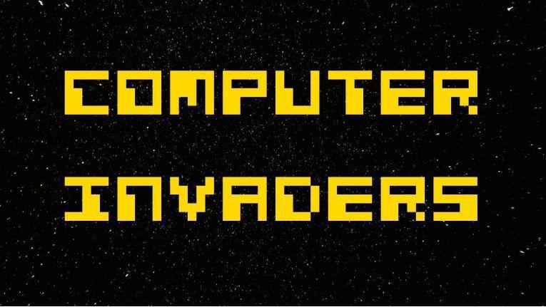 """Vor 30 Jahren tauchte der erste Computervirus auf. Wir zeigen Ihnen unsere """"Hall of Fame"""" der System-Schädlinge."""