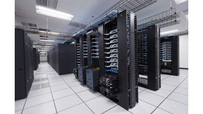 Software Defined Data Center: Revolution oder Evolution? - Foto: Dell