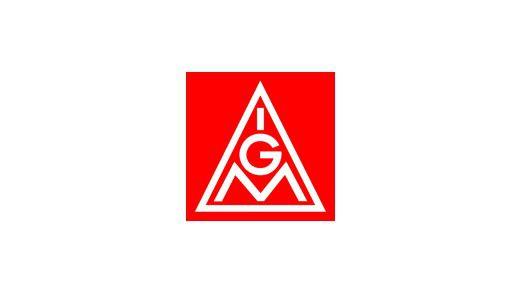 Die IG-Metall bringt sich gegen Siemens in Stellung.
