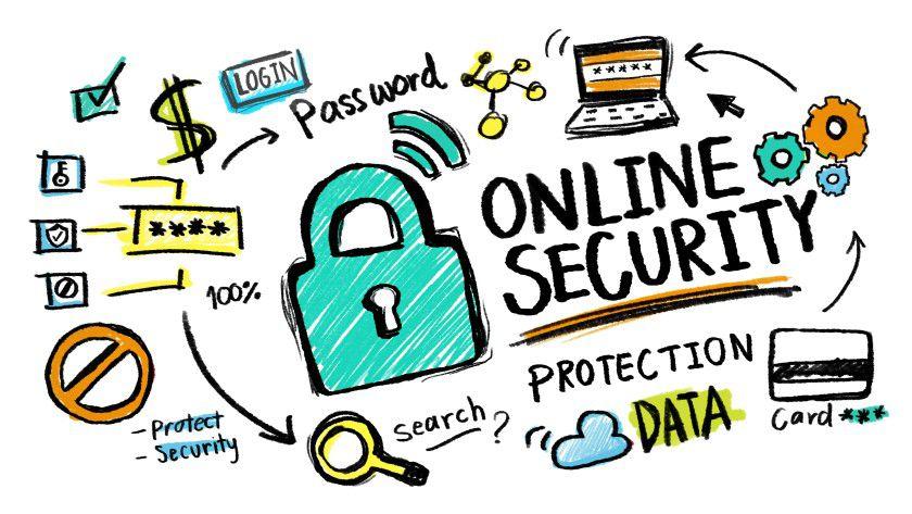 Mithilfe eines Passwortsafes ist das mehrfach Verwenden von Passwörtern Geschichte, da er sichere Passwörter generieren und verwalten kann.