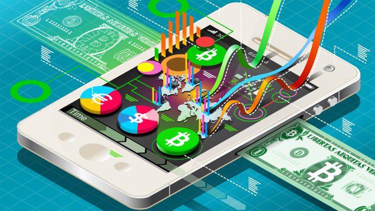 paydirekt ist ein Gemeinschaftsunternehmen der Deutschen Kreditwirtschaft. Der Zahlungsverkehrsdienstleister tritt an, um Käufer und Banken im Online-Commerce intensiver miteinander zu verbinden.